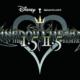 Kingdom Hearts HD I.5 + II.5 ReMIX werden keine Änderungen am Gameplay enthalten