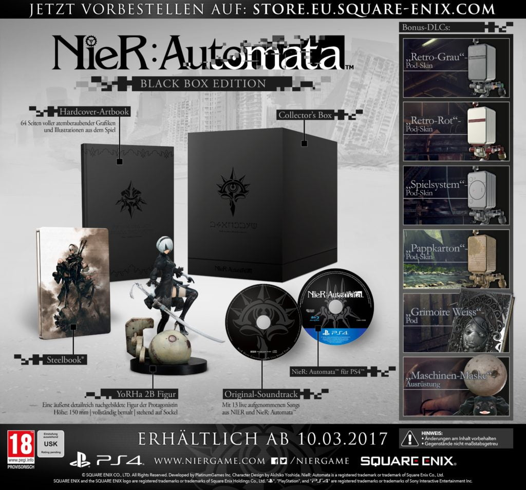 nier_blackbox_final_de_1480949418