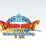 Dragon Quest VIII – Die Reise des verwunschenen Königs