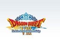 Neuer Dragon Quest VIII 3DS Trailer zeigt Abenteuer, Action und Storie