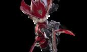 Mit Final Fantasy XIV Stormblood kommt der Rotmagier (Redmage); Zusammenfassung der Keynote vom Fan-Fest in Tokyo