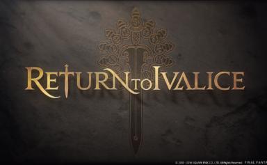 FFXIV: Neue Inhalte aus Patch 4 5 freischalten | Final Fantasy Dojo