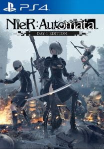 nier_automata_box_art