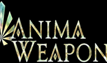 FF14 HW: Anima Reliktwaffe – Schritt 8: Letzter Schliff der Waffe