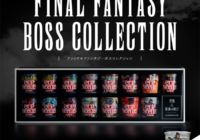 Final Fantasy XV: Neues DLC angekündigt! Cup Noodles- Kopfrüstung für 'Boss Collection' Käufer