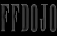 FFDojo Community Projekt: Die Kunst aus der FF Community.