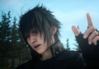 Auslieferung und digitale Verkäufe von Final Fantasy XV erreichen 6 Millionen Marke