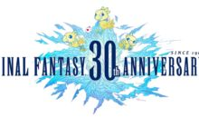 Unsere magischen Momente in Final Fantasy