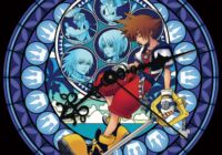 Die Kingdom Hearts Chronologie