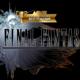 Final Fantasy XV gewinnt mehrere Goldtrophäen beim PlayStation Blog Game of the Year Awards 2016