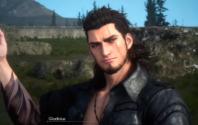 Final Fantasy XV Kapitel 13 bekommt ein Update im März; Booster Pack Inhalt für Februar bekannt