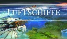 FF14 HW: Luftschiff-Konstruktion (Bauteile: Viltgance)