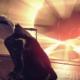 """Square Enix veröffentlicht neuen NieR: Automata """"Elegante Zerstörung"""" Trailer"""