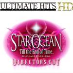 Star Ocean: Till the End of Time deutsche Trophäen aufgetaucht
