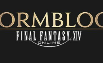 Review zum Final Fantasy XIV Add On: Stormblood