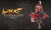 Ein kurzer Einblick in Final Fantasy XIV Stormblood – Das Menü, Tanz und Kugane