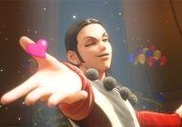 Japanisches Releasedatum für Dragon Quest XI wird am 11. April enthüllt