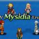 Brave Exvius: Die Geschichte geht weiter mit Kapitel V: Mysidia (Erste Hälfte)