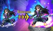Brave Exvius: Lasswell erwacht und Wartung für den 30.3. angekündigt!