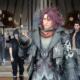 Final Fantasy XV Director wägt einen Ardyn DLC für die Zukunft ab