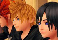 Kingdom Hearts II.5 Final Mix PS4 Trophäen