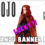 Brave Exvius Orlandu Banner ♥ Lucky Pull ?! (Orlandu, Soleil, Ovelia, Lawrence)