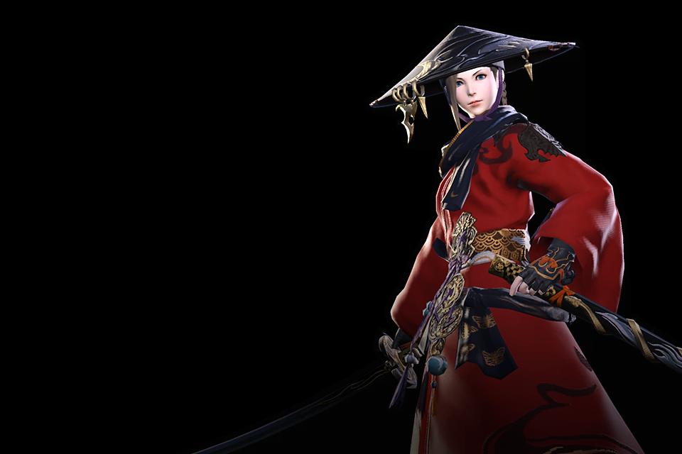 Final Fantasy XIV: Der Weg des Bushido - Samurai Guide 5 0