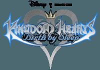 KINGDOM HEARTS Birth by Sleep FINAL MIX PS4 Trophäen