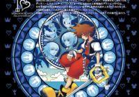 Famitsu Leser wünschen sich Noctis für Kingdom Hearts; Lightning auf Platz 2