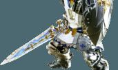 Final Fantasy XIV – Heavensward – Paladin Tanking Guide