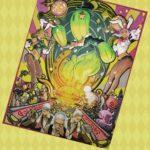 FFXIV: Das Gold-Saucer Festival ist wieder da