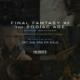 Final Fantasy XII TZA: Audio Samples des gesamten OST verfügbar