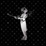 Kingdom Hearts -First Breath- Konzert Album erscheint im Juli