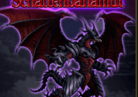 Brave Exvius: Vision von Bahamut Raid, Prüfung und Drachentöter Einheiten kommen!