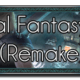 Final Fantasy VII (Remake)