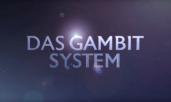 Final Fantasy XII: The Zodiac Age: Die 5 besten Gründe, das Gambit System zu nutzen
