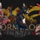 FFXIV Stormblood: Rolle: Magier (magische Fernkämpfer) 4.0
