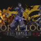 Final Fantasy XIV Stormblood: Rolle: Nahkämpfer 4.0