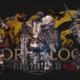 FFXIV Stormblood: Rolle: Verteidiger (Die Tanks) 4.0