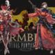 FFXIV Stormblood: Die neuen Jobs Rotmagier und Samurai