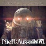 NieR: Automata   3C3C1D119440927 DLC – Lösungsweg   Guide