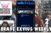 Brave Exvius Weekly ♥ #02 Tägliche Routine für Lapis, Gil und Energie