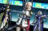 Dissidia Final Fantasy NT erscheint am 30. Januar in Europa
