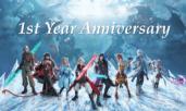 Final Fantasy Brave Exvius erhält Final Fantasy X Charaktere und einen Final Fantasy XII Dungeon