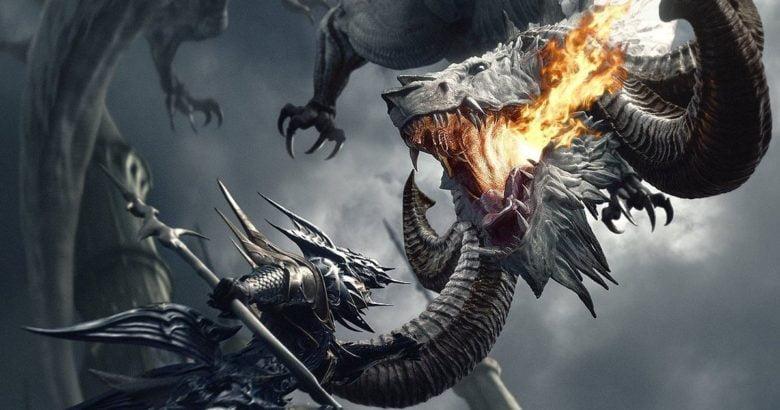 FFXIV: Übersicht der 24-Mann Raids für Stufe 60 | Final Fantasy Dojo