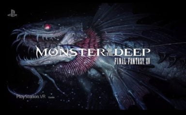 Final Fantasy Xv Guide Erfahrungspunkte Sammeln Final Fantasy Dojo