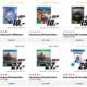 Media Markt und Saturn feiern 30 Jahre Final Fantasy mit günstigen Preisen