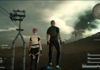 """Final Fantasy XV: """"Gefährten"""" Closed Beta Phase 2 beginnt"""
