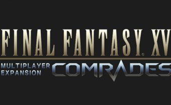 Final Fantasy XV: Multiplayer Expansion-Comrades im Test