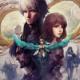Mobius Final Fantasy feiert Einjähriges mit Nachricht vom Dev-Team